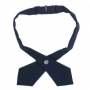 Girl's Cross Tie