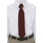 Boy's Adjustable Tie