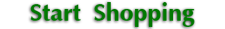 start_shopping_green